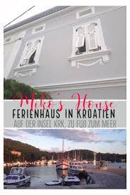 wunderschönes ferienhaus in kroatien individuell mit