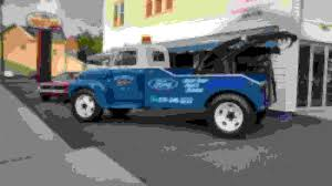 Nice '48 F5 Tow Truck - Ford Truck Enthusiasts Forums 1940 Ford Tow Truck Truck F350 Stock Editorial Photo Artzzz 160259642 1999 Ford F550 Wrecker Tow Truck For Sale 518578 Rm Sothebys 1928 Model A Hershey 2016 Trucks Rollback For Sale Craigslist File1932 Bb Truckjpg Wikimedia Commons 2012 F450 67 Diesel 44 Wheel Lift World F650 Century Walkaround Youtube Cc Global 2003 Xl Super Duty Your Vehicle Is Sold Fs 1994 F250 Xlt 4x4 Regular Cab At 75l 2007 Flat Bed Roll Off 60l 2706