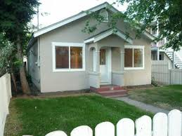 fresh decoration cheap 2 bedroom house for rent two bedroom house