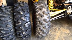 Bighorn, Roctane, Dirt Commander Tire Comparison - YouTube New Product Review Vee Rubber Advantage Tire Atv Illustrated Maxxis Bighorn Mt 762 Mud Terrain Offroad Tires Pep Boys Youtube Suv And 4x4 All Season Off Road Tyres Tyre Mt762 Loud Road Noise Shop For Quad Turf Trailer Caravan 20 25x8x12 250x12 Utv Set Of 4 Ebay Review 25585r16 Toyota 4runner Forum Largest Tires Page 10 Expedition Portal Discount Mud Terrain Tyres Nissan Navara Community Ml1 Carnivore Frontrear Utility Allterrain