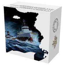 Edmund Fitzgerald Sinking Theories by 2015 20 S S Edmund Fitzgerald Lost Ships In Canadian Waters