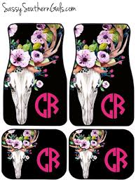 Monogrammed Car Floor Mats| Bull Skull | Car Mats | Floral | Car ... New Bhopal Fish Aquarium Indrapuri Pet Shops For Birds In Alliance Tramissions San Antonio Texas Automotive Parts Store Paint Naw Nissan Maxima A36 Oe Style Trunk Spoiler 1618 Ebay Amazoncom 001736 Inspirational Quote Life Moves Pretty Fast Nee Naw Our Cute Fire Engine Quilt Has Embroidered And Appliqu Travel By Gravel On Trucks Cars Pinterest Chevy Welcome To Chicago Chevrolet Dealership Rogers Wester Star The Road Serious Limited Edition Dickie Toys Large Action Fighter Vehicle