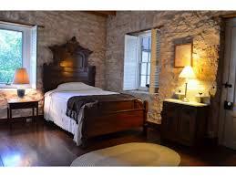 Historic Fredericksburg Home for Sale Texas Wine Properties
