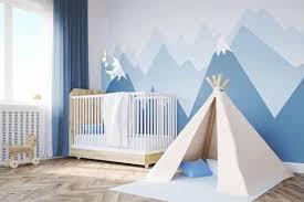 luftfeuchtigkeit im kinderzimmer optimale werte für baby