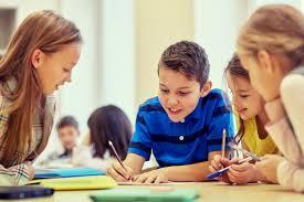 Kent Pumpkin Run 2013 Results by Northern Virginia U0027s Top 25 Percent Of Elementary Schools