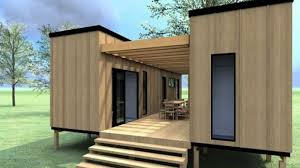 100 Homes From Shipping Containers For Sale Shipping Container Homes Tasmania Shipping Container Homes