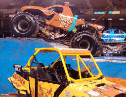 Pics: Monster Jam - Monster Trucks With 1,500 Horsepower! - Team-BHP Baltimore Md Feb 1618 Royal Farms Arena Monster Jam Advance Auto Parts Path Of Destruction Hits Mt Stadium Jams Postexaminerbaltimore Youtube Monter Comes To Dc I Like It Frantic Announces Driver Changes For 2013 Season Truck Trend News Falling Rocks And Trucks Patchwork Farm Ncaa Football Headline Tuesday Tickets On Sale Deal Last Chance Save Up 50 Off At
