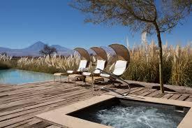 100 Tierra Atacama Unique Luxury Stays UK
