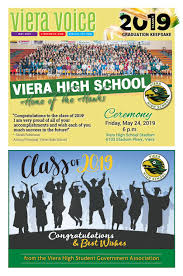 Viera Voice, Viera High School Class Of 2019 By Bluewater Creative ... Jeweled Techcady Cocktail Dress In Black Oversized Buttonhole Cady Blazer Brown Cady Studios Coupon Slubnesuknieinfo Layered Off The Shoulder Dress Nhra Pomona Discount Coupons Brooks Coupon City Guide New York April 18 2019 By Davler Media Issuu Top 10 Punto Medio Noticias Studios Pullman Community Update November 2018 Hannah Crawford