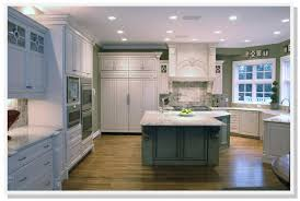Best Floor For Kitchen by Decorating Charming Furniture Ideas By Mid Continent Cabinetry