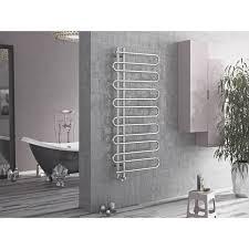 elektroheizung für bad elektrischer badheizkörper