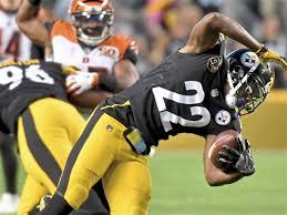 Pittsburgh Steelers Behind The Steel Curtain by Pittsburgh Steelers Bleacher Report