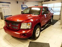 Used 2008 Dodge DAKOTA 4WD QUAD CAB ST VRAIMENT PROPRE POUR L'ANNÉE ... Dakotachaoss 1993 Dodge Dakota Some Great Elements Here Marlinton Used 2008 Vehicles For Sale 2002 Slt Rwd Truck For 31422c 2005 In San Diego At Classic Chariots Rt Cheap Pickup 6990 Youtube Used Truck Sale Sport F402260b Hd Video 2010 Dodge Dakota Big Horn Leather For Sale See Www 2007 699000 2wd Crew Cab Bighornlonestar Triangle Vehicle Estrie Jn Auto 4x4 Ragtop 1989 Convertible