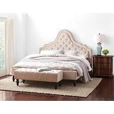 kardash bedroom collection master bedroom bedrooms art van