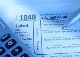 New York Taxes Queens NYC tax serviceRidgewood Taxes NY