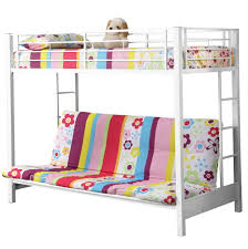 Woodcrest Bunk Beds by Metal Futon Bunk Bed Assembly Instructions Roselawnlutheran