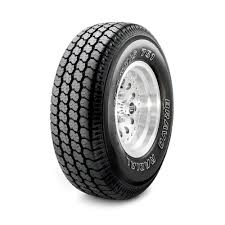 Maxxis Car Tyre 245/70R16 Online At Great Prices And Amazoncom Maxxis M934 Razr2 Sport Atv Rear Ryl Tire 20x119 Maxxcross Desert It M7305d 1109019 771 Bravo At Test Diesel Power Magazine Four 4 Tires Set 2 Front 21x710 22x119 Sti Hd3 Machined 14 Wheels 26 Cst Abuzz Polaris Bighorn Radial Mt We Finance With No Credit Check Buy Them Razr Tires Tacoma World Cheng Shin Mu10 20 Map3 Tyres Gas Tyre Maxxis At771 Lt28570r17 8 Ply 121118r Quantity Of Ebay Liberty Utv Guide Truck Suppliers And Manufacturers