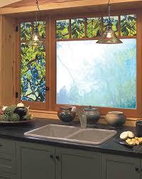 Artscape Magnolia Decorative Window Film by Amazon Com Artscape Wisteria Window Film 24