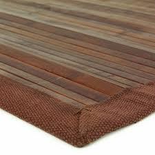 tapis cuisine pas cher tapis cuisine grande taille cuisine naturelle
