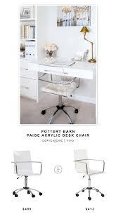 Mainstays Desk Chair Black by 100 Mainstays Desk Chair Gray Desks Mainstays Basic Student