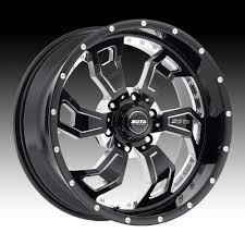 SOTA Offroad S.C.A.R. Death Metal Custom Truck Wheels Rims - SOTA ... 16x8 Raceline Raptor 6 Lug Chevy Truck Wheels Offroad For Sale Roku Rims By Black Rhino Set 4 16 Vision Warrior Rim Machined 22 Lug Ftfs Rc Tech Forums Alloy Ion Style 171 16x10 38 Custom Safari 20x95 6x55 6x1397 Matte 15 Detroit Vintage Acutal Restored Made York On Sierra U399 Us Mags With And