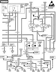 Stop Light Wiring 1985 Nissan Pickup - Wiring Diagram • File1984 Nissan 720 King Cab 2door Utility 200715 02jpg 1984 President For Sale Near Christiansburg Virginia 24073 Tiny Trucks In The Dirty South 1972 Datsun 521 With Large Wooden Oldrednissan Pickups Photo Gallery At Cardomain Jcur1641 Datsun King Cab Truck Auction Youtube Dashboard And Radio Console From A Brown Pickup Wiring Diagram Pickup Database Demonicsaint Trucks Pinterest Rubicon Long Bed Old And Reliable Michael Sunbathing Truck My Faithful Sunb Flickr Stop Light 1985