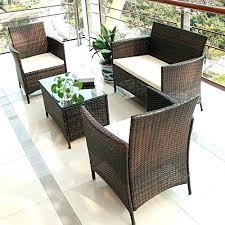 Garden Treasure Patio Furniture by Garden Set Covers U2013 Exhort Me