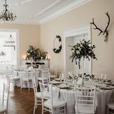 höfler wedding design individuell gestaltete