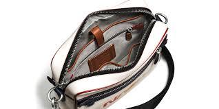 10 best messenger bags for men 2017 mens messenger and laptop bags