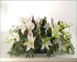 Flowers For Table Centerpieces Flower Centerpiece Decorating Ideas Christmas Decorations Uk