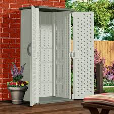 Lifetime 15x8 Shed Uk by Plastic Sheds Choose A Plastic Shed From Worldstores