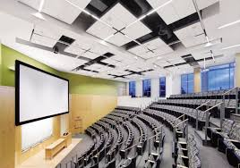 Armstrong Suspended Ceiling Grid by University Of Rhode Island Center For Biotechnology And Life