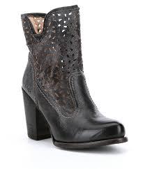 Bed Stu Gogo Boots by Women U0027s Mid Calf Boots Dillards