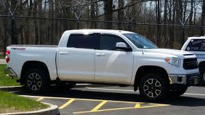 Level Kit? What Should I Use? | Toyota Tundra Forum
