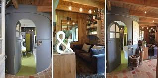 chambre d hote à paimpol chambre d hôtes gîte proche paimpol la maison de