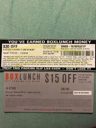 Boxlunch Money For Anyone Who Wants It. $30 Off $60 And $15 ... Free Boxlunch Use Them Had To Many Funkop Blocky Cars Online Promo Codes Main Event Coupons And Deals Discussion Boxlunch 15 Off 30 Coupon Imgur Mfasco Health Safety Code Harvest Festival Las Vegas Does Target Self Checkout Take Movie Ticket Discount Lularoe Disney Gallery Direct Outlet Boxlunch Money Since It Didnt Work On Scooby New Funko Pops Found Hot Topic Gamestop Autozone March 2019 T Shirt Grill Discount Laser Nation Loft 10 Auto Repair Loveland U Haul Propane Tank Promo Codes