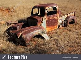 Truck Transport: Rusty Old Pickup Truck - Stock Image I2968945 At ... Free Photo Old Truck Transport Download Jooinn Some Trucks Will Never Be More Than A Beat Up Old Work Truck That India Stock Photos Images Alamy Rusty In Field Photo Mwlucey 1943046 Trucks Tom The Backroads Traveller Decaying Damaged Image Of Decay Stock Montana Pickup 1946 Pinterest Classic Commercial Vehicles Bus Etc Thread Page 49 Emw Electric Motor Works Bakersfield Ca Junk Yard Wallpaper And Background