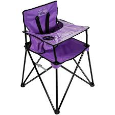 Ciao! Baby Portable High Chair For Travel, Fold Up High Chair With Tray,  Purple Details About Highchairs Ciao Baby Portable Chair For Travel Fold Up Tray Grey Check Ciao Baby Highchair Mossy Oak Infinity 10 Best High Chairs For Solution Publicado Full Size Children Food Eating Review In 2019 A Complete Guide Packable Goanywhere Happy Halloween The Fniture Charming Outdoor Jamberly Group Goanywherehighchair Purple Walmart