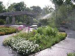 Gorgeous photos of Matthaei Botanical Gardens Places BOOMSbeat