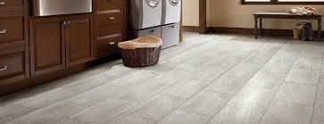 baltimore flooring jim boyd s flooring timonium md