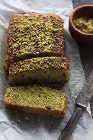 cake a la pate de pistache cake à la pistache de stéphanie labelle et le livre les touilleurs