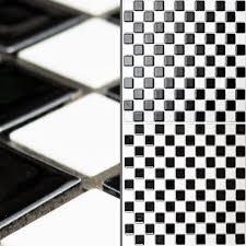 bodenbeläge fliesen 18 0305 r10 f 10matten mosaik fliese