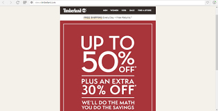 Timberland Coupon Code 50 Off : Little Snitch Discount Coupon 2018 Online Store Timberland Csite Chukka Boots Toddlers Navy Nbk Shoes Promotion Code For Boots Shoe Carnival Mayaguez Timberland Outlet Shoes Newmarket Ftb_ek 20 Cup 6 In Coupon Earthkeepers Shoreham Desert 6inch Premium Waterproof Womens Sutherlin Bay Chelsea Casual Uk Crazy Horse Monument Coupons Pro T89652 Mens Excave Wellington Met Guard Work Catch Codes August 2019 Up To 80 Off Sale Findercomau Adventure Cupsole Plain Toe Shop Jimmy Promo Deals