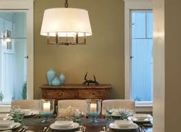 ocher paint brings to low light rooms paint wall coverings