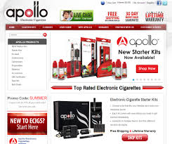 V2 Cigs Coupon Code December 2018 - Hair Colour Deals Toronto Godaddy Renewal Coupon Code February 2018 V2 Verified Hempearth Canada Coupon Code Promo Nov2019 Best Ecig Deal For January 2015 Cigs Free Daily Android Apk Download Nhra Cheap Flights And Hotel Deals To New York Owlrc Upgraded Rc Antenna Swr Meter 8599 Price Sprint Is Using Codes Give Away Free Great Balls Custom Fetching Developer Guide Program Manual Nov 2012s Discount Caddx Turtle Fpv Camera 4599