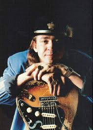 On Texas Flood 30th Anniversary Collection Stevie Ray Vaughan And Double