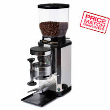 Anfim Caimano Coffee Grinder