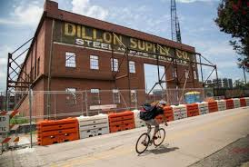 In Downtown Raleigh, Dillon Supply Warehouse Walls Still Standing As ... Dans Advantage Towing Recovery Tow Truck Roadside Cricket And We Proudly Serve Cary Raleigh In Dtown Dillon Supply Warehouse Walls Still Standing As Major Water Main Break Shuts Down Street Police Say How Much Does A Cost Angies List Tow Truck Graphics Google Search Vehicle Graphics Pinterest Adams Big Dog Nc 27603 Ypcom Alans Travel Directory Trucking 411 Stock Photos Images Alamy New Used Trucks For Sale On Cmialucktradercom