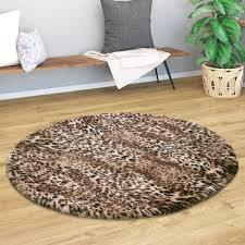rug living room washable animal design