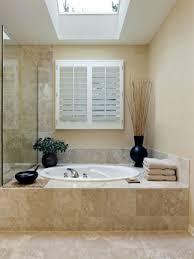 bathtub refinishing minneapolis st paul mn best bathtub design 2017